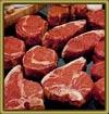 meatpic.jpg