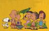 peanutsbeach.jpg