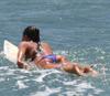 surfbackgirl1.jpg