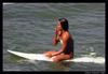 surfgirl1.jpg