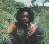 drugmusic.jpg