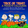 peanuts_halloween.jpg