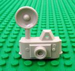photocam.jpg