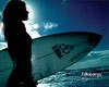 surfergirl_sunset.jpg
