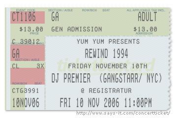 ticket(2).jpg