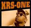 KRS-ONE.jpg