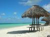beach_spot.jpg