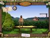 nudist_trampoline.jpg