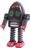 thunder robot.jpg
