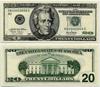 2001$20FRNSnCB20003000D.jpg