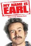 earl.jpg
