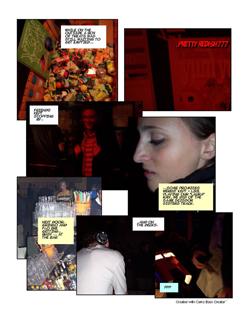 page3_250.jpg