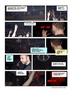 page4_250.jpg