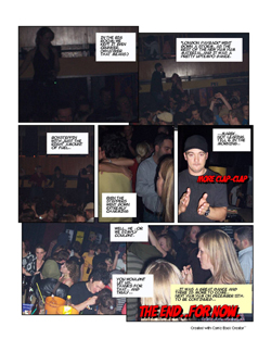 page6_250.jpg