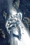 SilverSurfer03.jpg