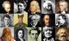 philosophers.jpg