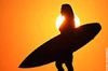 surfergirl1.jpg
