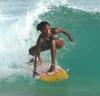 girl_surf.jpg
