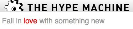 hypemachine.jpg