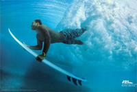 012_5033~No-Fear-Sunny-Garcia-Underwater-Posters.jpg