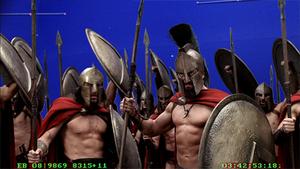 300_spartans1(2).jpg
