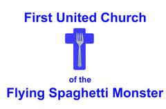 First_Church_of_FSM.jpg