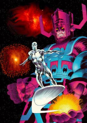 galactus3(2).jpg
