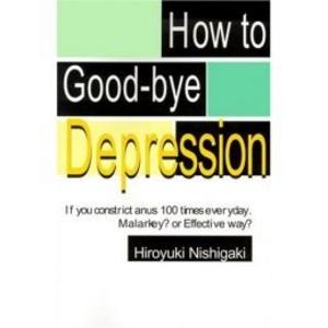 goodbyedepression(2).jpg