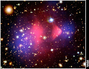 ig323_hubble_dark_matter.jpg