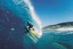 surf_dude.jpg