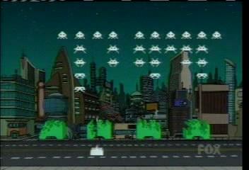 CPUspaceinvaders2.jpg