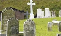 cemetary_graves.jpg