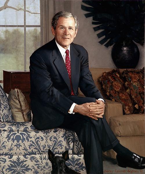 great-dictator.jpg