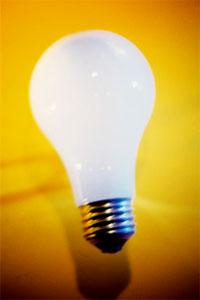 lester-ban-bulb-001.jpg