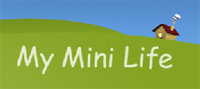myminilife.png
