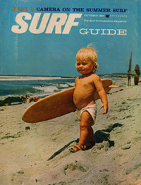 surfguideboy(2).jpg
