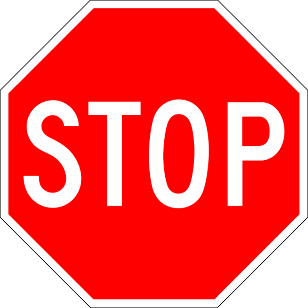 600px-Stop_sign.png