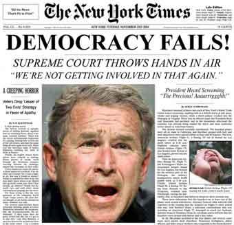 democracyfails.jpg