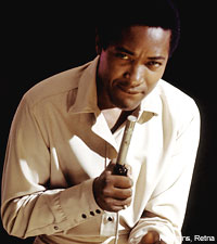 sam-cooke-sad-songs-spinner-220.jpg