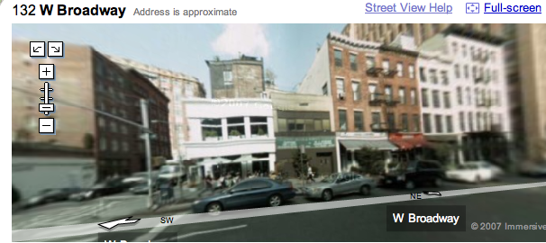 street view1.png