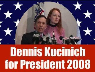 Kucinich2008.jpg