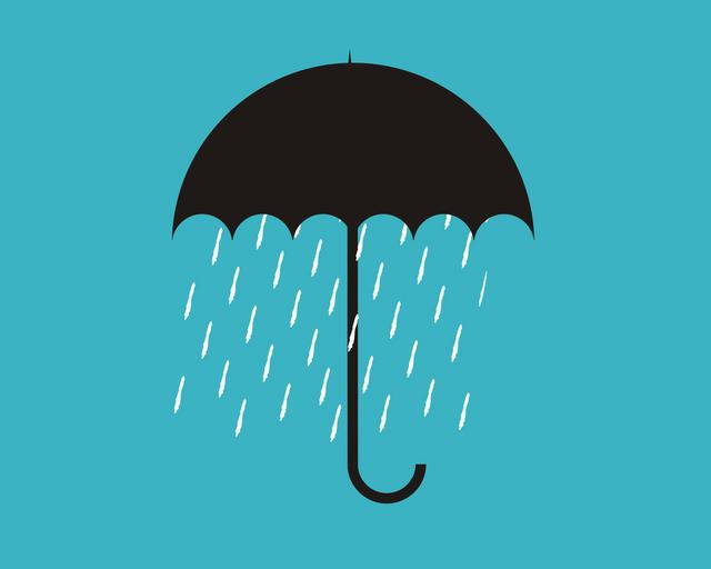 shower+umbrella+1280x1024.jpg