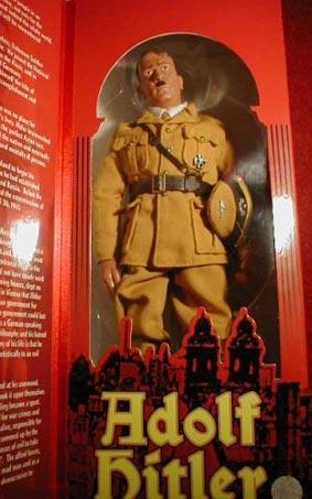 HitlerDoll.jpg