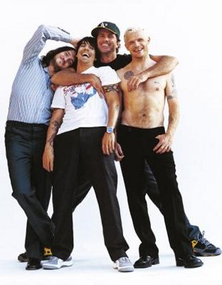 Red-Hot-Chili-Peppers-picture-8.jpg