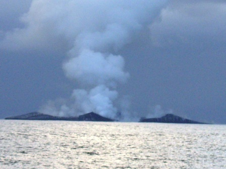 south-pacific-island-1-15.jpg