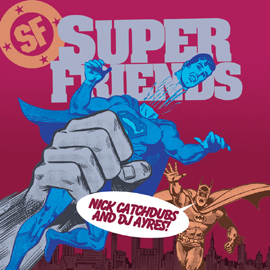 superfriends-cover_front.jpg