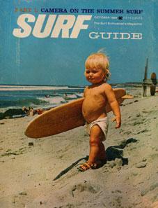surfguideboy.jpg