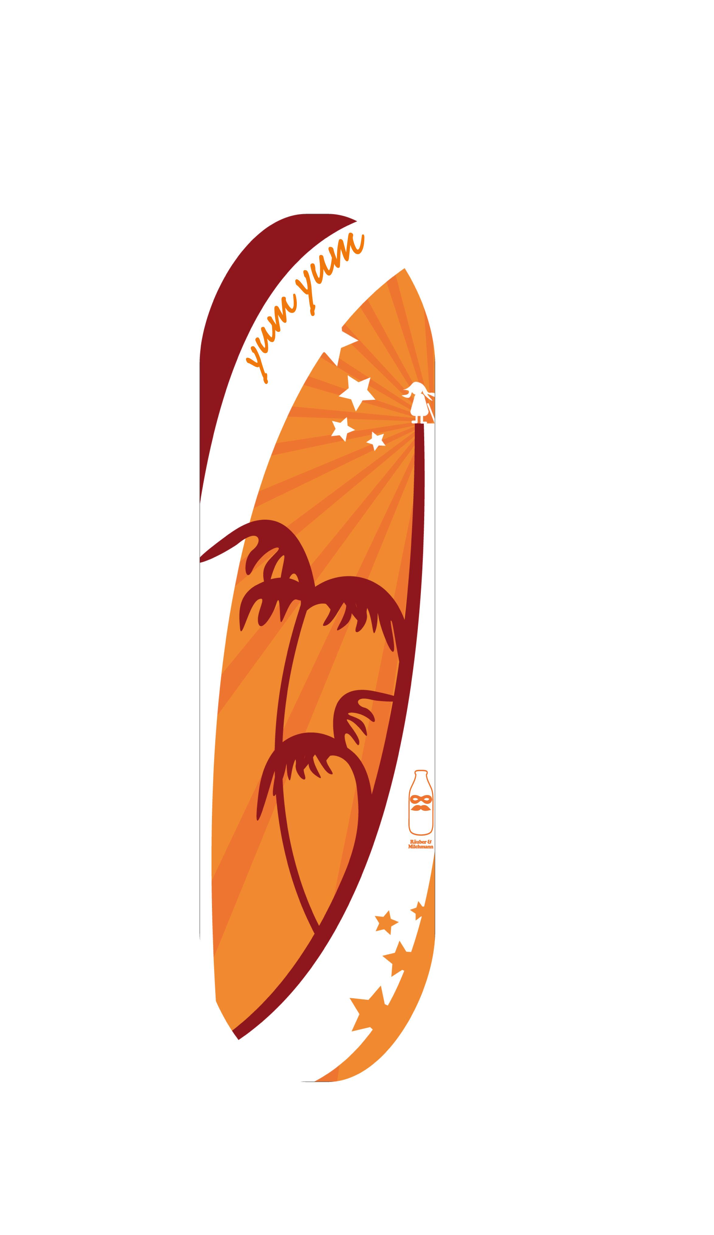 yumym skateboard Kopie.jpg