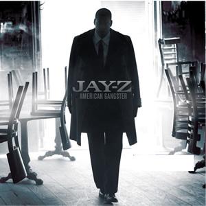 JayZ_American_Gangster_Cover.jpg
