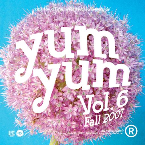 YY-Vol.6-Ansicht.jpg